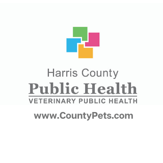 County Pets Logo