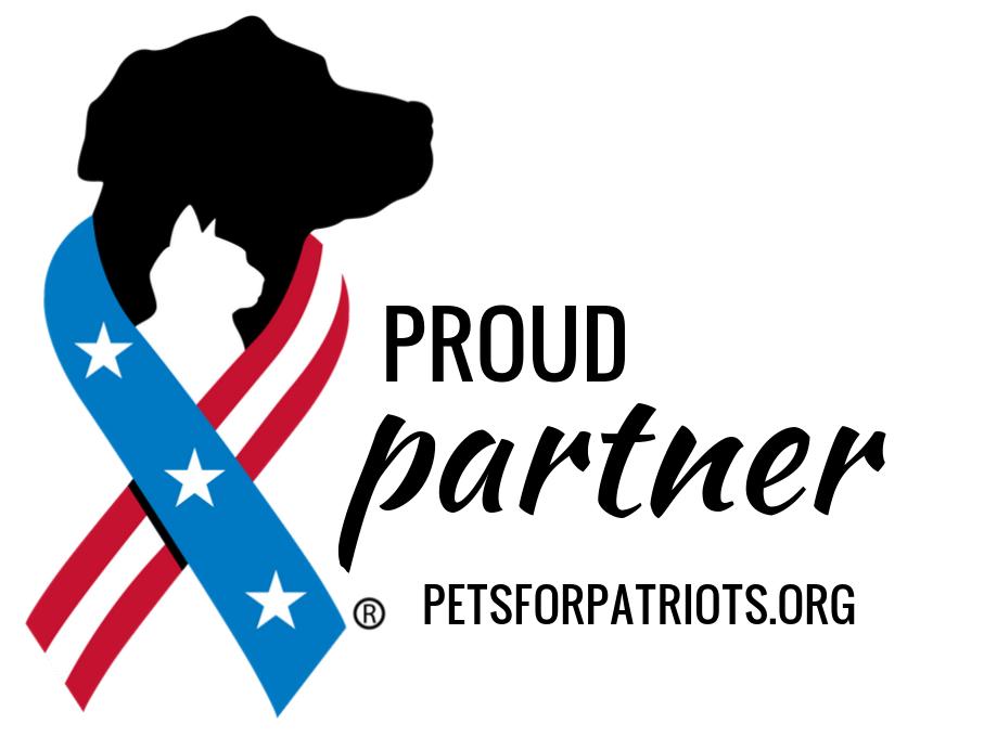 PFP Logo